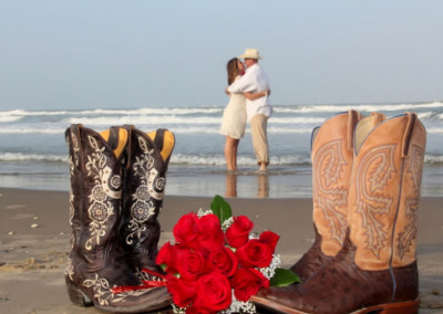 weddings-on-the-beach-boots